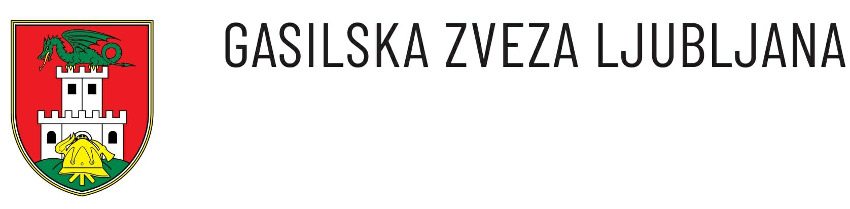 Gasilska zveza Ljubljana